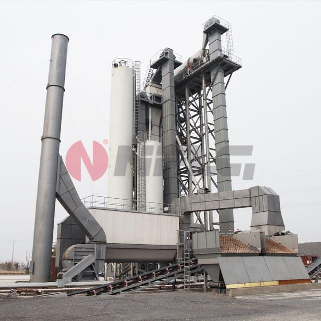 RLB-Series-Asphalt-Hot-Recycling