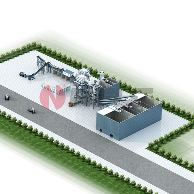Construction-Waste-Recycling-and-Processing-Equipment2